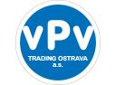 VPV Trading Ostrava a.s.